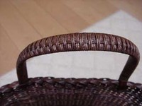 2006080802