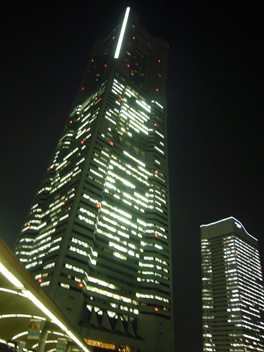 2007091302