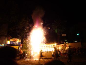 2008081901